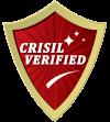 crisil_verified